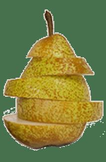 pera-rocha