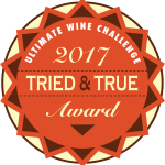 tried-true-award