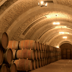 wineries_caves_barriques_1024x1024