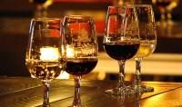 10-formas-de-saborear-um-vinho-do-porto-1