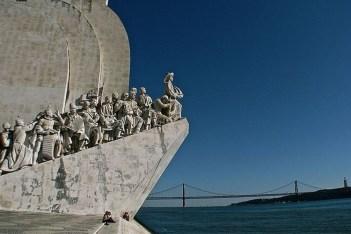 500-anos-dos-descobrimentos-portugueses-10