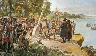 500-anos-dos-descobrimentos-portugueses-4
