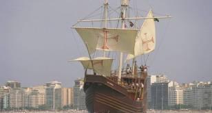 500-anos-dos-descobrimentos-portugueses-7