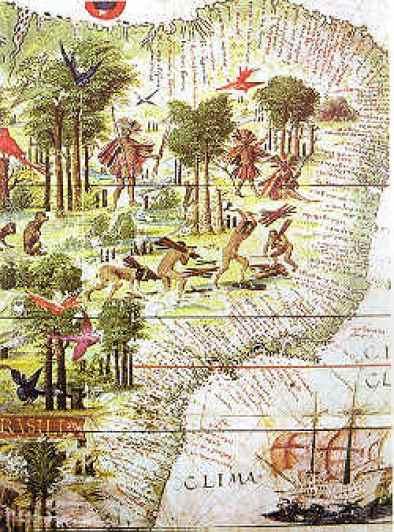 500-anos-dos-descobrimentos-portugueses-8