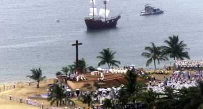 500-anos-dos-descobrimentos-portugueses-9