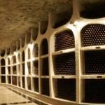 cricova-winery-galerias-2