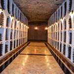 cricova-winery-galerias-4