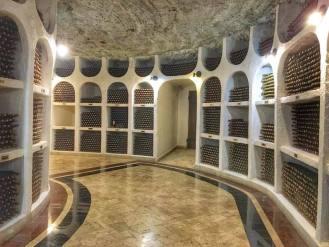 cricova-winery-galerias-9