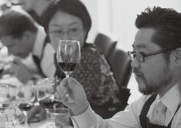 korea-wine-challenge-2017-2