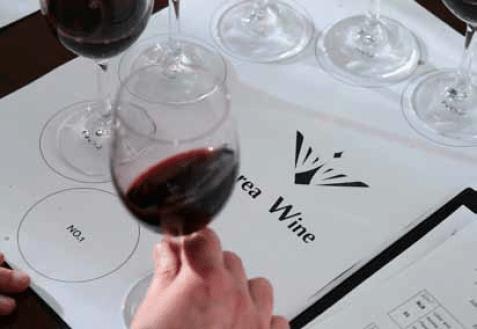 korea-wine-challenge-2017-4