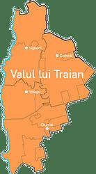 IGP Valul Lui Traian