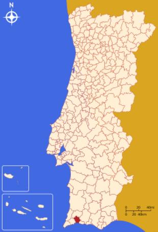 mapa-ptm