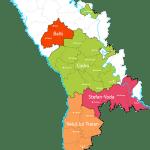 mapa-vdm