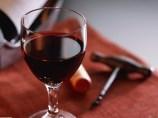taca-de-vinho