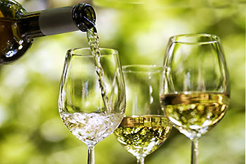 wine_01_tn