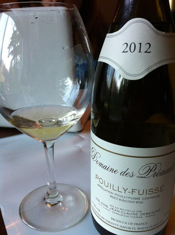 800px-pouilly_fuisse_from_macon