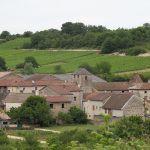 Bissy-la-Mâconnaise