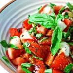 caprese-salad-5