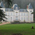Château d'Aine