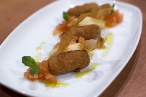 croquetes-de-cozido-a-portuguesa-com-pure-de-batata