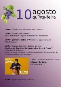 festival-do-vinho-portugues-feira-nacional-da-pera-rocha-2017-dia-10