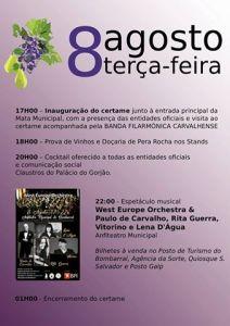 festival-do-vinho-portugues-feira-nacional-da-pera-rocha-2017-dia-8