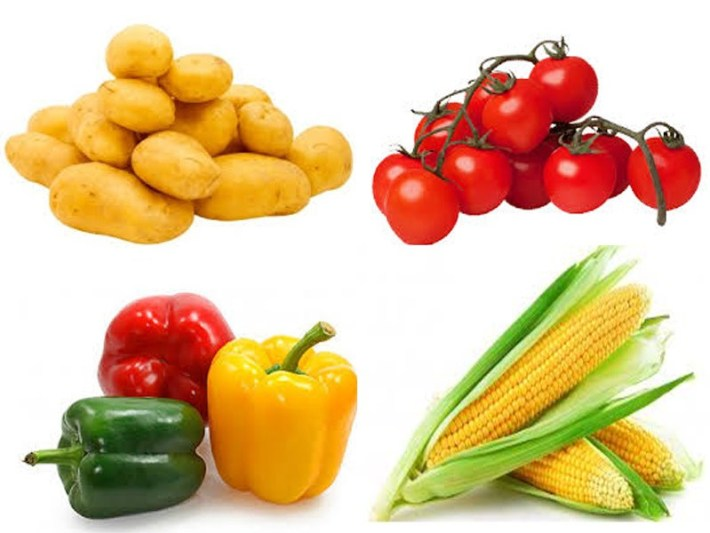mais-peperoni-pomodori-patate