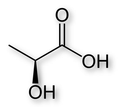 acido-latico-png