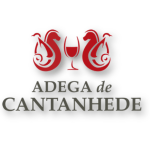 logo-acantanhede-2