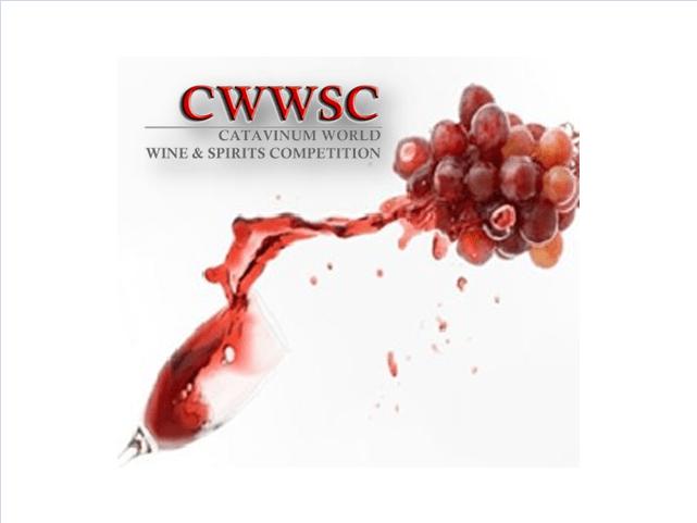logo-cwwsc2017