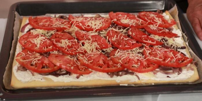 pizza-de-ricota-e-presunto