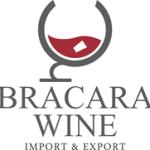 bracara-wine