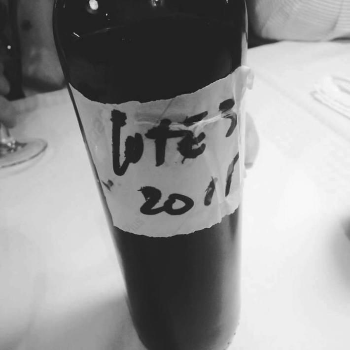 Ranking Clube de Vinhos Portugueses dos Bons Vinhos provados em 2018 2