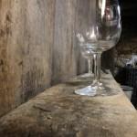 monitor-the-fermentations