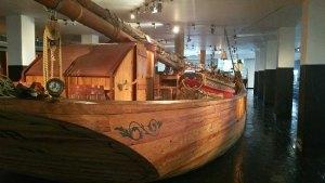 museu-do-bacalhau-em