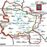 Anjou no Sec XVIII