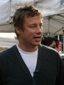 Jamie Oliver2