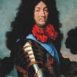 Louis XIV mandou plantar a casta Melon de Bourgogne