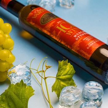 ice-wine-muscat-otonel-1