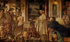 Greek philosophers 2