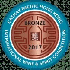 main_thumbnail-hkiwsc2017-bronze-medal-lo