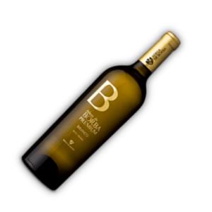 Adega de Borba Premium Branco 2016