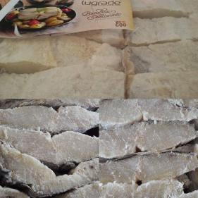 Bacalhau da Consoada 7