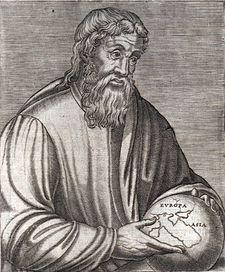 Estrabão