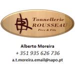 Logo Tanoaria
