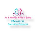 Garrafeira Monsaraz