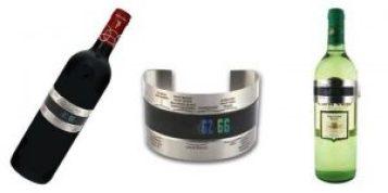 termometro-para-vinos