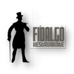 Fidalgo Logo