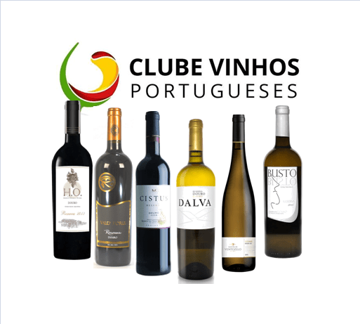 Logo Rank Douro 2017