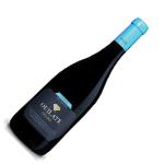 Quilate DOC Douro Tinto 2015